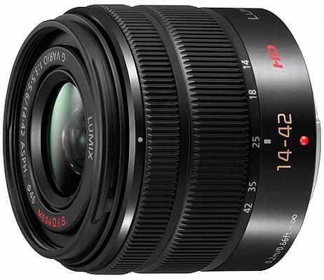 panasonic-lumix-mft-lens