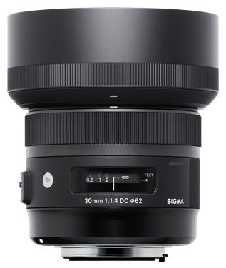 sigma-30mm-DC