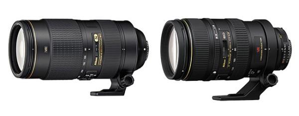 Nikon-80-400mm-AF-S-vs-AF-D
