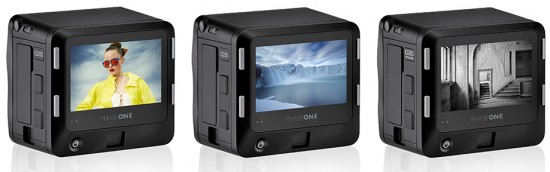 Phase-One-announces-IQ2-series-digital-camera-backs