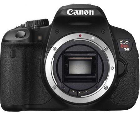 canon-eos-650d-rebel-t4i