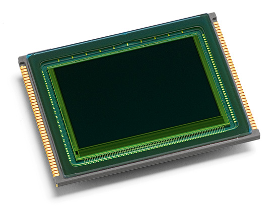 sensor-sony
