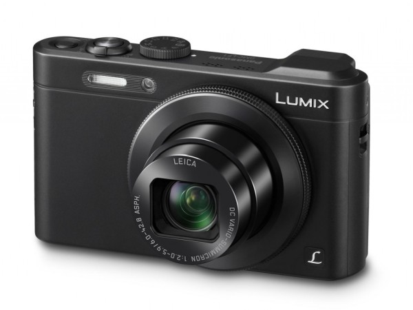 Panasonic-Lumix-DMC-LF1