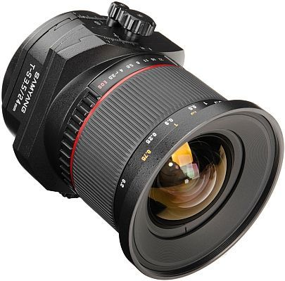 Samyang_T-S_24mm_1_35_ED_AS_UMC_lens_price