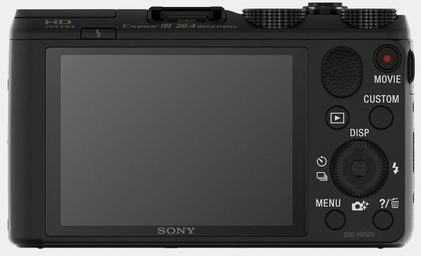 Sony_Cybershot_DSC-HX50V_back