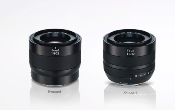 Zeiss-Touit-f2.8-12mm-f1.8-32mm-lens