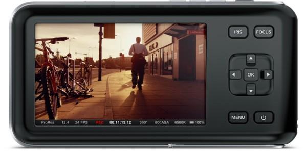 blackmagic-pocket-cinema-camera-01