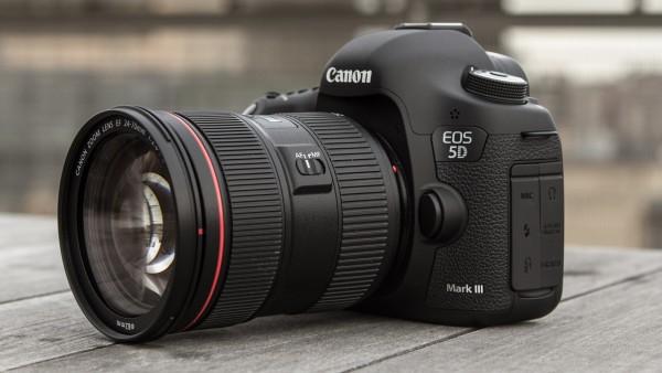 canon-eos-5D-Mark-III-firmware