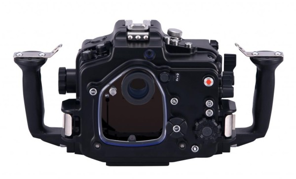 canon-eos-6d-underwater-housing-back