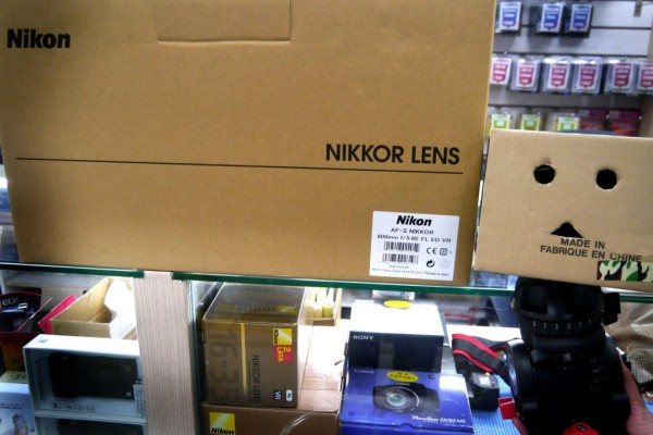 nikkor-800mm-box