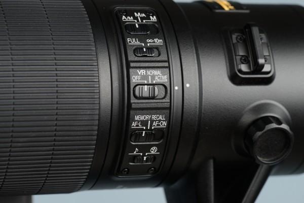 nikkor-800mm-lens-01