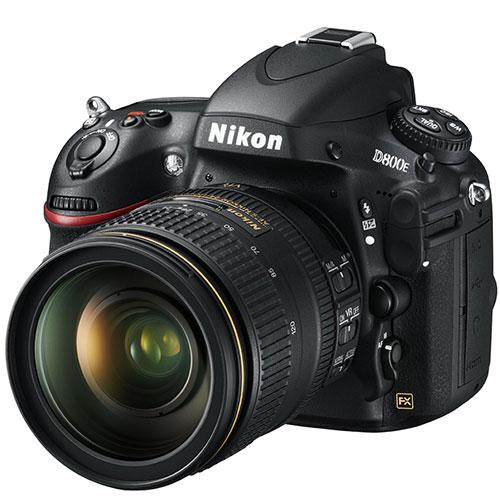 nikon-d800e