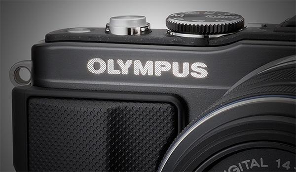 olympus-pen-e-p5-e-pl6