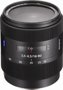 zeiss-16-80mm-a-mount