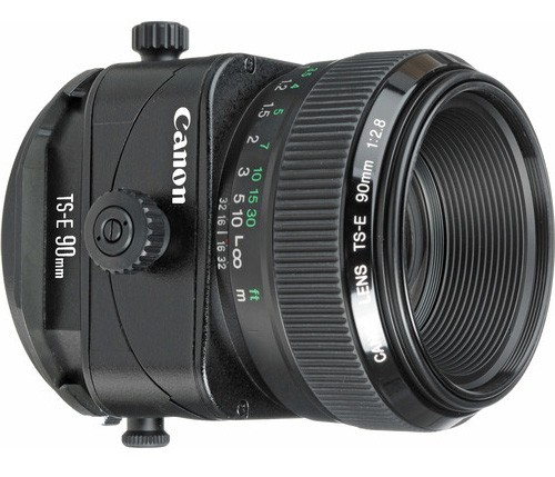 Canon-new-tilt-shift-lens