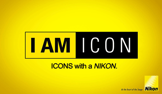 ICONS-with-a-NIKON