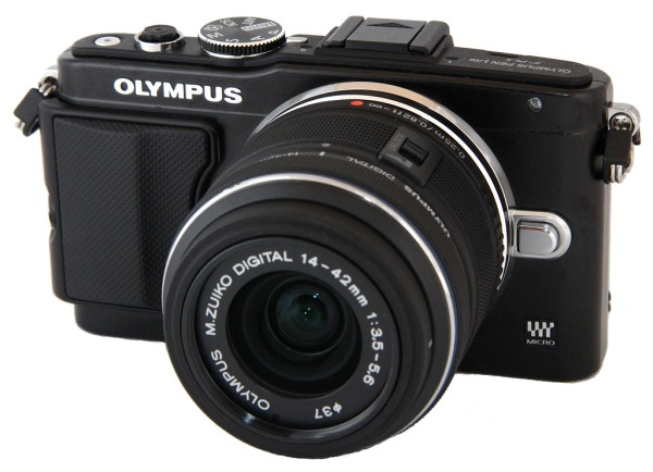 Olympus_E-PL5_Mirrorless_Digital_Camera