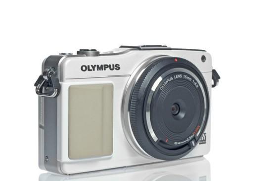 Olympus_PEN_E-PL6-specs