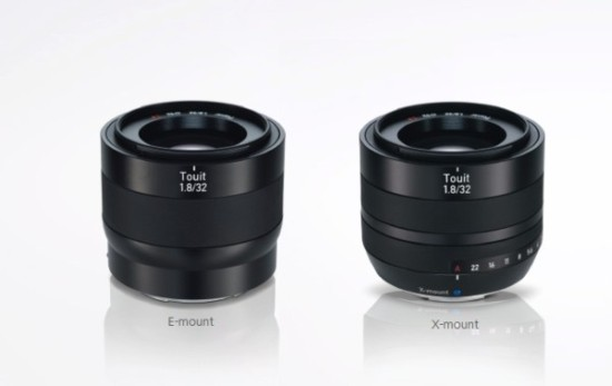 Zeiss-Touit-f2.8-12mm-f1.8-32mm-lens-price