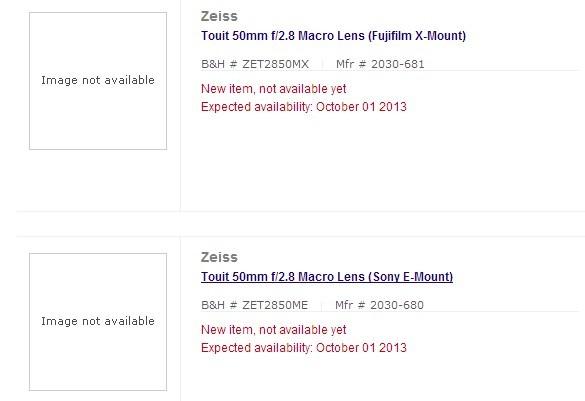 Zeiss-Touit-f2.8-50mm-macro-lens