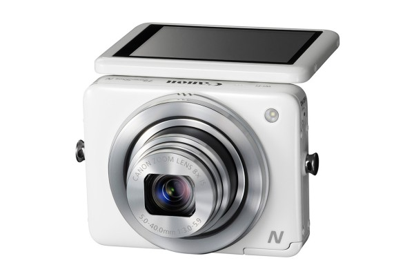 canon-powershot-n-price-shipping