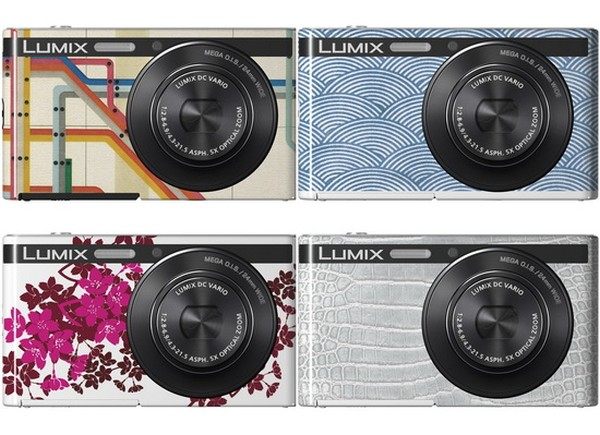 panasonic-xs1-design