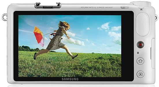 samsung nx2000 mirrorless-camera_02