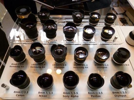 samyang-lenses
