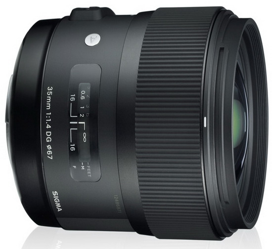 sigma-35mm-f1.4-lens