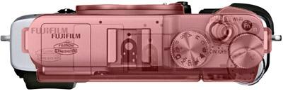 Fujifilm-X-M1-camera-size-comparison-3