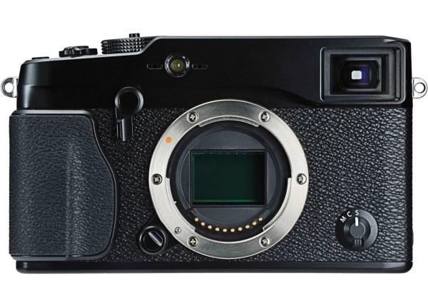 Fujifilm-X-Pro1-X-E1-firmware-update