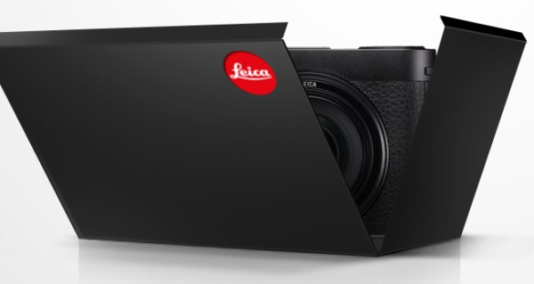 Leica-Mini-M-camera-with-large-sensor