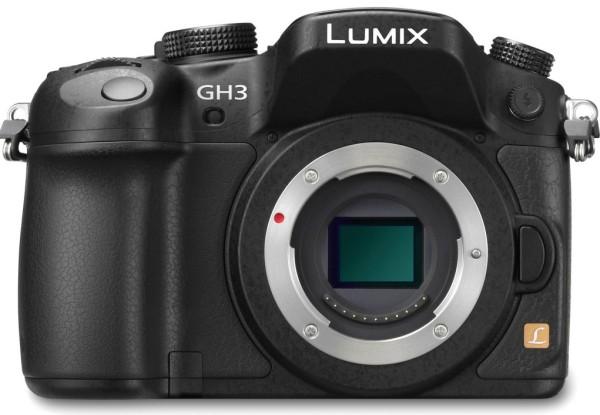 Panasonic-Lumix-DMC-GH3-firmware
