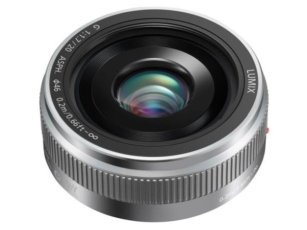 Panasonic-Lumix-G-20mm-F1.7-II-ASPH-Pancake-Lens-01