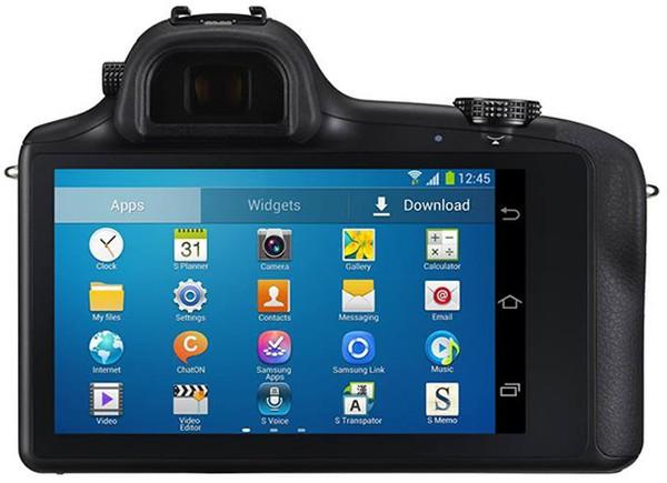 Samsung-Galaxy-NX-camera-02