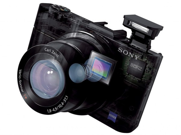 Sony-DSC-RX100M2-digital-camera-01