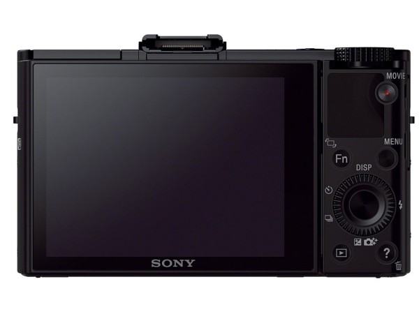 Sony-DSC-RX100M2-digital-camera-04