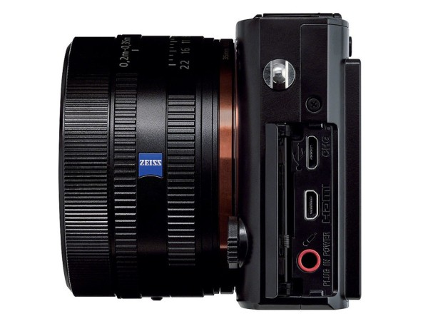 Sony-DSC-RX1R-1-full-frame-camera-04
