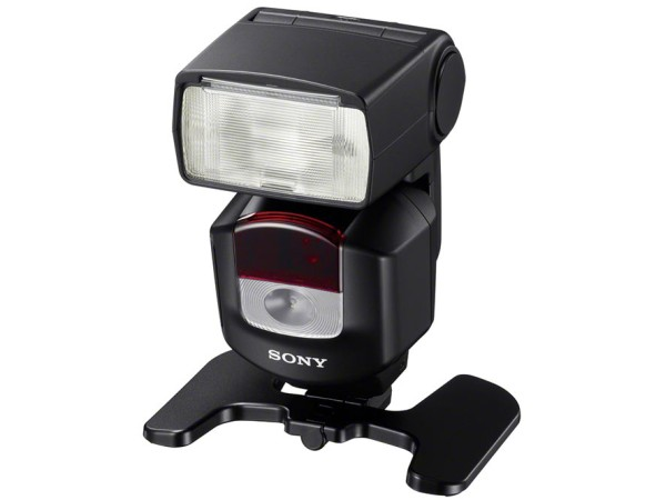 Sony-HVL-F43M-shoe-mount-flash