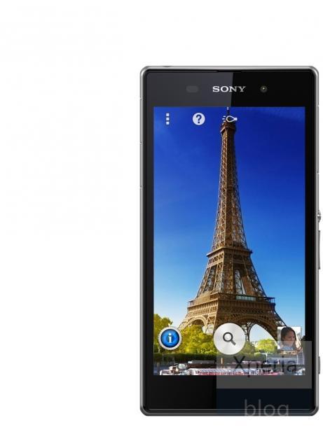 Sony-i1-honami-image-01