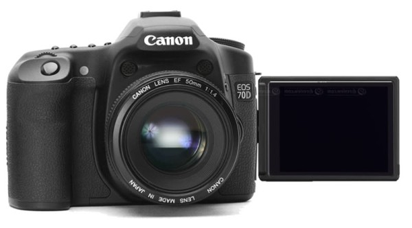 canon-eos-70D-announcement-specs