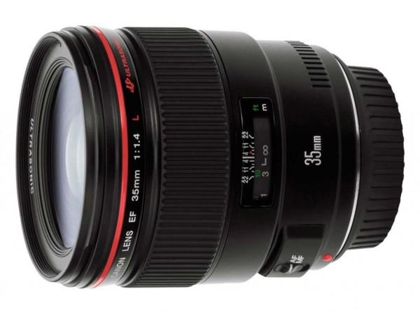 ef-35mm-f1.4-II