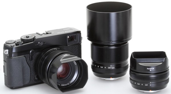 fujifilm-cameras-lenses