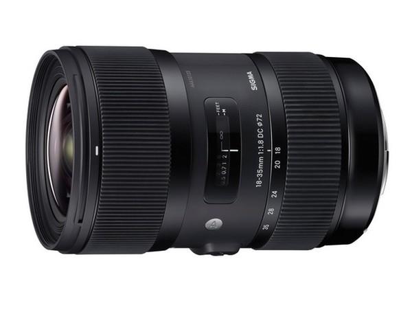 sigma-18-35mm-f1.8-dc-hsm-lens