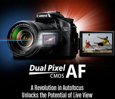 Canon-70D-dual-pixel-af