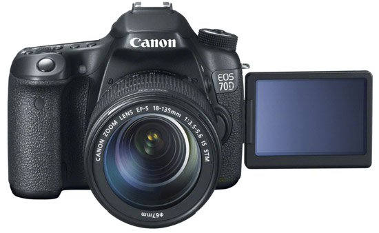 Canon EOS 70D DSLR-Camera_05