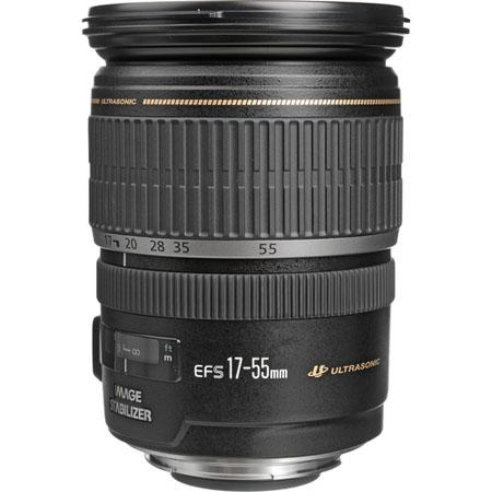 EF-S-17-55-mm-f2.8-IS-USM-lens