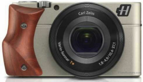 Hasselblad-Stellar-camera-05