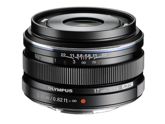 Olympus-M.ZUIKO-Digital-17mm-f-1.8-Lens-review