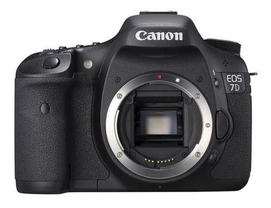 canon-7d-camera